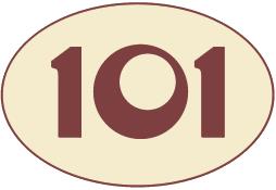 101 Boutique